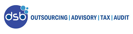 DSB Accountants - Outsourcing | Tax | Advisory